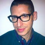 Daniel Petix's Profile on Staff Me Up