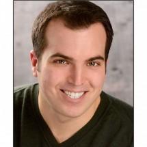 Ryan Weber's Profile on Staff Me Up