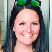 Mandie DeCamp's Profile on Staff Me Up