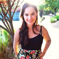 Carmen Fuentes's Profile on Staff Me Up