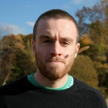 Martin Nolan's Profile on Staff Me Up