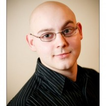 Gary Petersen's Profile on Staff Me Up
