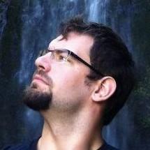 Luke Hartwig's Profile on Staff Me Up