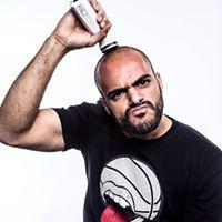 Mohamad Yamani's Profile on Staff Me Up