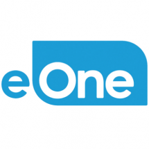Entertainment One Unscripted's Profile on Staff Me Up