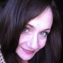 Charlotte Kyle's Profile on Staff Me Up