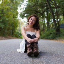 Marcella Elisa Caudill's Profile on Staff Me Up