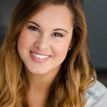 Yasheera Acevedo's Profile on Staff Me Up