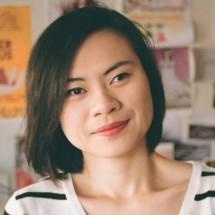 Kai-Ting Tiffany Wu's Profile on Staff Me Up