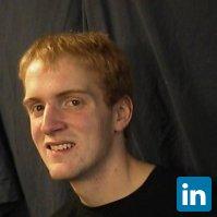 Adam Wells's Profile on Staff Me Up