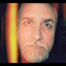 Dan Tomlinson's Profile on Staff Me Up
