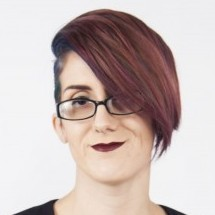 Jennifer Briggs's Profile on Staff Me Up