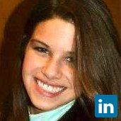 Alyssa Raimann's Profile on Staff Me Up