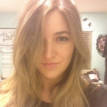 Melissa Kirchhoff's Profile on Staff Me Up