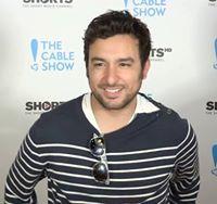 Javier Delgado's Profile on Staff Me Up