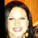 Christina Schepisi's Profile on Staff Me Up