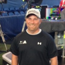 John Janke's Profile on Staff Me Up