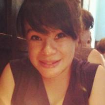 Eva Wong's Profile on Staff Me Up