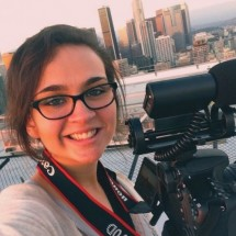 Tiffany Castro's Profile on Staff Me Up