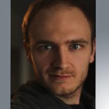Thomas Andrejek's Profile on Staff Me Up