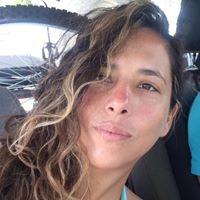 Fiorella Garibaldi's Profile on Staff Me Up
