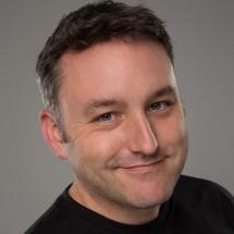 Jason Mcroberts's Profile on Staff Me Up