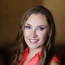 Danielle McAndrew's Profile on Staff Me Up