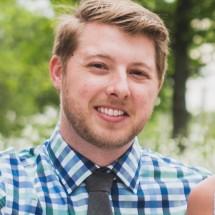 Matt Houser's Profile on Staff Me Up