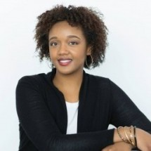 Brittani Nightengale's Profile on Staff Me Up