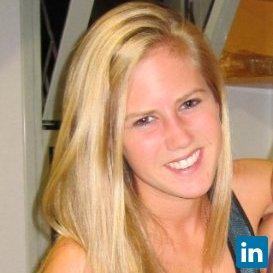 Alexandra Furie's Profile on Staff Me Up