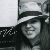 Sara Dillinger's Profile on Staff Me Up