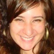 Nancy Accomando's Profile on Staff Me Up