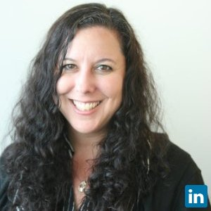 Elisa Seeherman's Profile on Staff Me Up