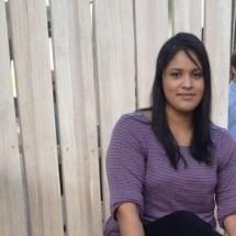 Susanna Moreno's Profile on Staff Me Up