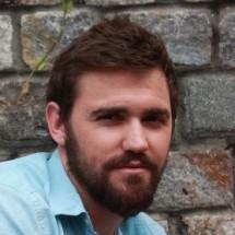 Cameron Wheeless's Profile on Staff Me Up