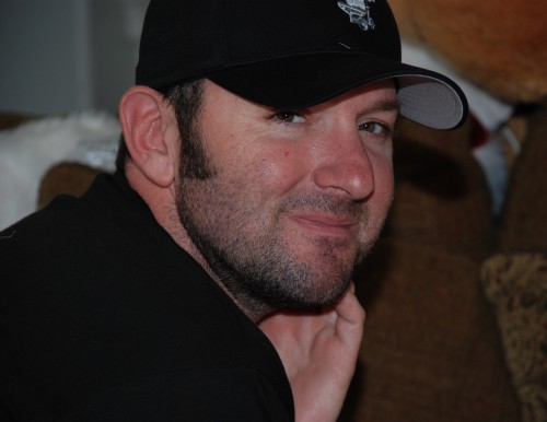 Andy Kessler's Profile on Staff Me Up