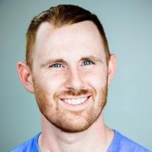 Alex Evans's Profile on Staff Me Up