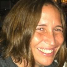 Mindy Keeley's Profile on Staff Me Up
