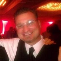 Danny Blaszczak's Profile on Staff Me Up