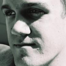 Patrick Devers's Profile on Staff Me Up