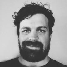 Andrew Sanders's Profile on Staff Me Up