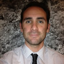 Dan Crotty's Profile on Staff Me Up