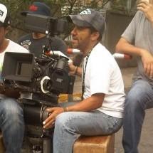 Nevil Guerra's Profile on Staff Me Up