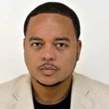 Devon Jackson's Profile on Staff Me Up