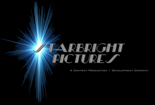 starbright pictures's Profile on Staff Me Up