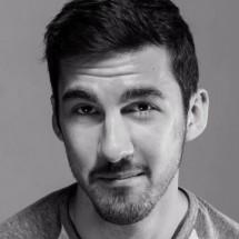 Zachary Bunsick's Profile on Staff Me Up
