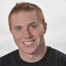 Sean Stevens's Profile on Staff Me Up