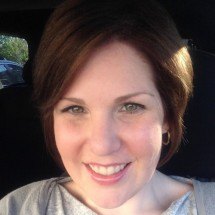 Amy Marie Yaeger's Profile on Staff Me Up