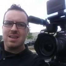 Ryan Burgee's Profile on Staff Me Up
