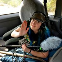 Sarah Roethke's Profile on Staff Me Up